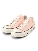 CONVERSE ALL STAR 100 COLORS OX スニーカー/ベビーピンク(071)