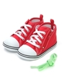 CONVERSE BABY ALL STAR RZ 325137/レッド